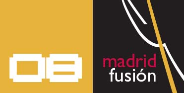 madrid_fusion_08.jpg