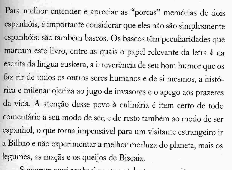 nota-da-edicao-brasileir052.jpg