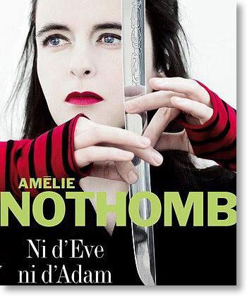 ni-d-eve-ni-d-adam-amelie-nothomb