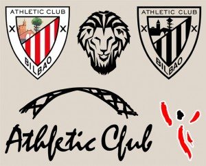 Athletic barria