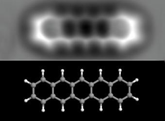 Nanoteknologia (1)