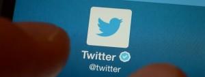 Twitterren horizontaltasun zalantzagarria