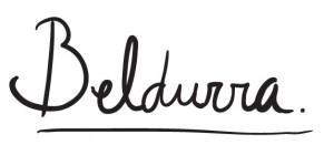 Beldurra